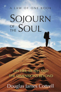 Sojourn of the Soul (e-book)