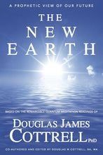 New Earth (paperback)