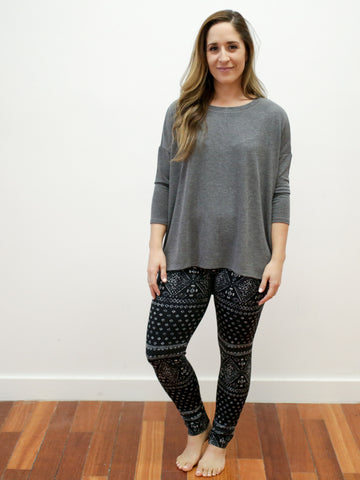 Felicity Leggings