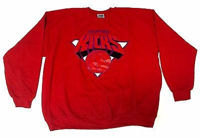 Booger kids Clothing Mens Authentic Quality Fashion CREWNECK SZ(XL) STYLE 36