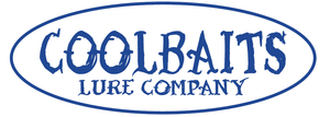 COOLBAITS LURE COMPANY