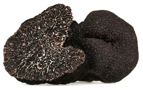 Italian Winter Black Truffle - Melanosporum