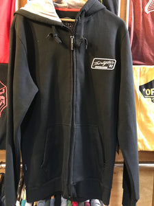 3216 air jack fleece