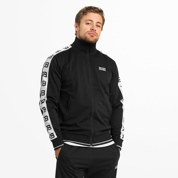 Better Bodies Bronx Track Jacket