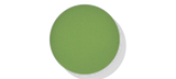 4 Gram Pan - mobile Bright Green Eyeshadow in godet pan refill