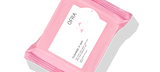 Default Title - mobile Cleanse It Off Wipes in pink packaging