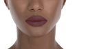 Default Title - Long Lasting Liquid Lipstick - Tuscany