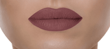 Default Title - mobile - Long Lasting Liquid Lipstick - Tuscany