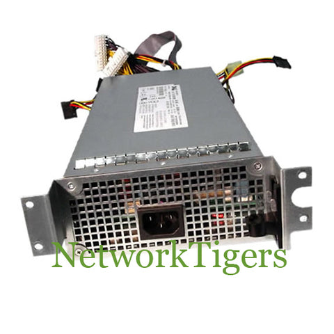 Dell ND444 Z800P-00 PowerEdge 1900 800W Power Supply