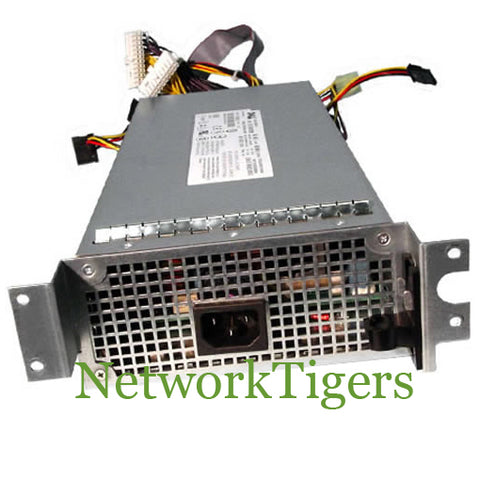 Dell ND591 Z800P-00 PowerEdge 1900 Series 800W Server Power Supply