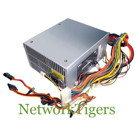 Dell TJ785 PS-5651-1 PowerEdge 1800 650W Power Supply