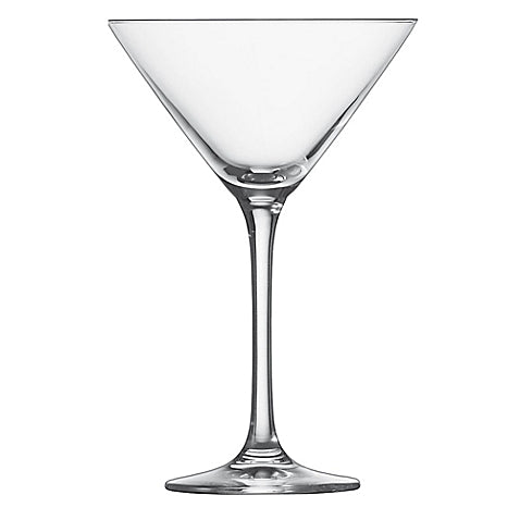 Fortessa Schott Zwiesel Classico Martini Glass - Set of 4