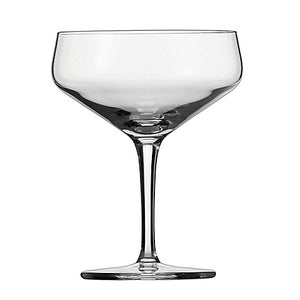 Fortessa Schott Zwiesel Basic Manhattan Glass - Set of 4