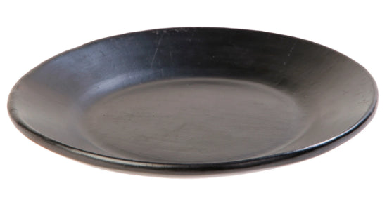 Chamba Dinner Plates (SP-DPX) - MyToque