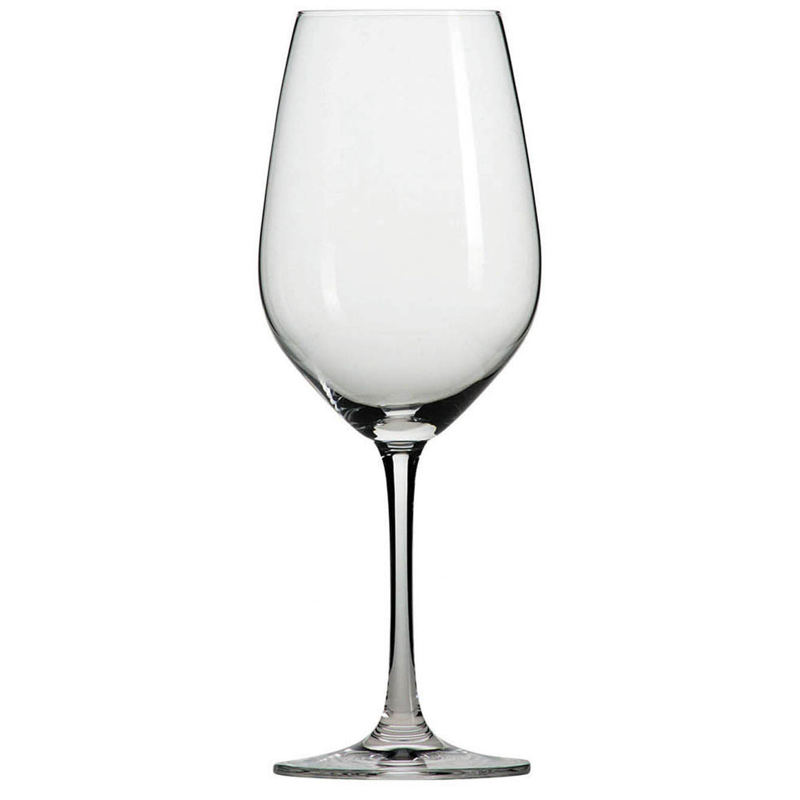 Fortessa Red Wine Crystal Glass - MyToque