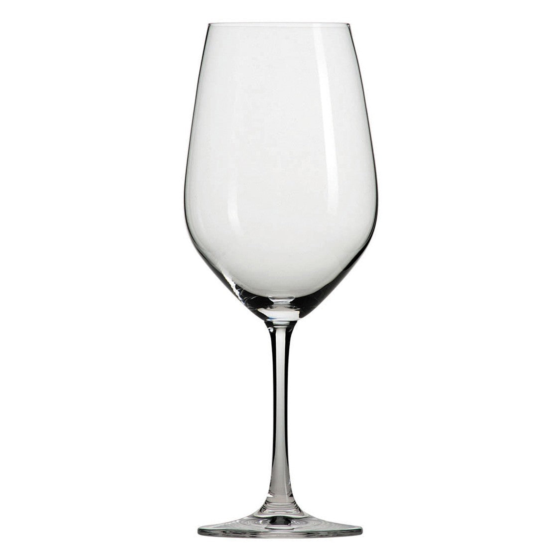 Schott Zwiesel Forte Wine Goblet, Set of 4