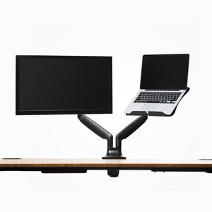Jarvis™ Monitor Arm