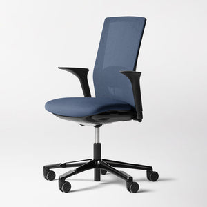 Futu Active Office Chair
