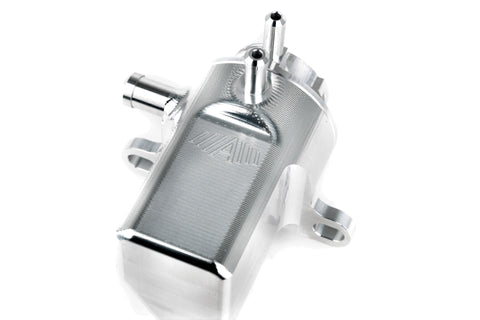 Aluminati Coolant Expansion Tank Billet