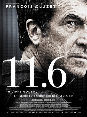 11.6 (2013) (IC) - Anthology Ottawa