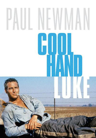 Cool Hand Luke (1967) (C) - Anthology Ottawa