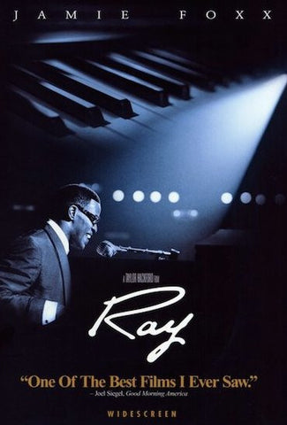 Ray (2004) (SC) - Anthology Ottawa