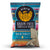 Sea Salt Grain Free Tortilla Chips 5oz - 6 Bags