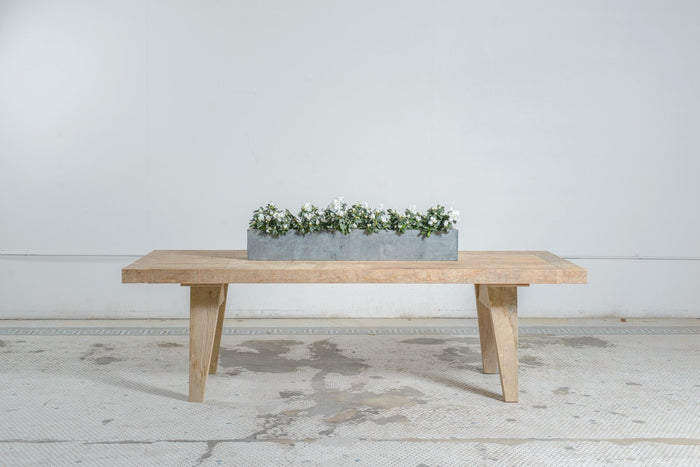 The Winslow Dining Table