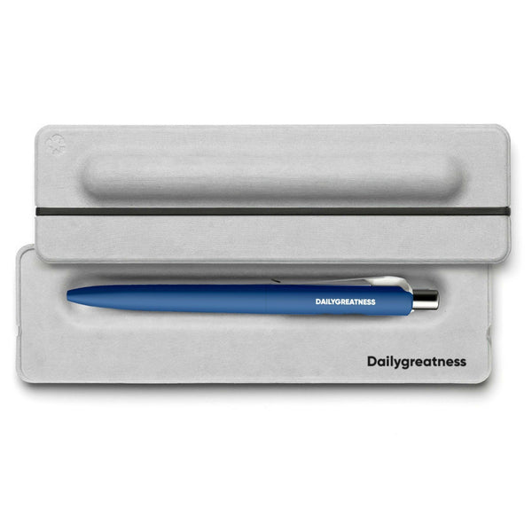 DG07 Pencil Single - Blue