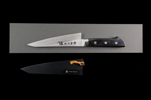 Blazen Ryu 150mm Honesuki