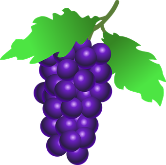 Grape Delight