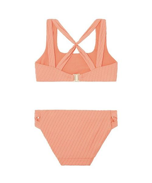 Lil Benny Set | Dusty Pink