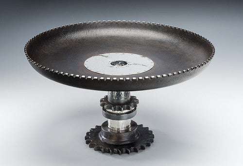 Cake Stand/Serving Platter