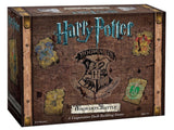 Harry Potter Hogwarts Battle A Cooperative Deck Building Game - Chickadee Solutions - 1