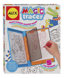 ALEX Toys Artist Studio Magic Tracer - Chickadee Solutions - 1