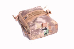 Sand Sock Gear Medium Kryptek Highlander - Shooting Bags