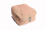 Sand Sock Gear Large Coyote Tan - shooting bags