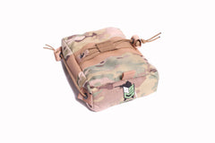 Sand Sock Gear Multicam Medium