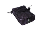 Positional Shooting Bags, Shooting Bags, Rifle Rest Bags, Rear Bags