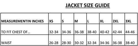 Image of Perforated Leather Sport Rider Jacket-Jade