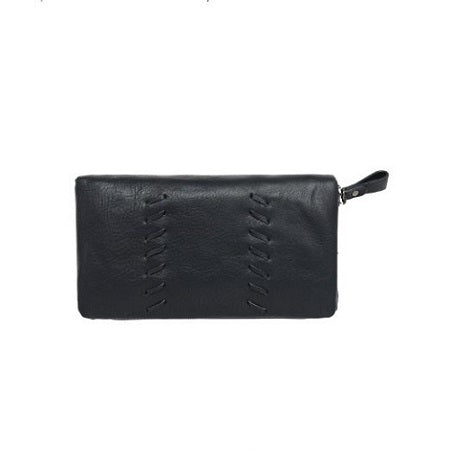 Blackcaviar Sky Clutch - Wallet