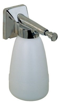 Liquid Soap Dispenser 32 oz
