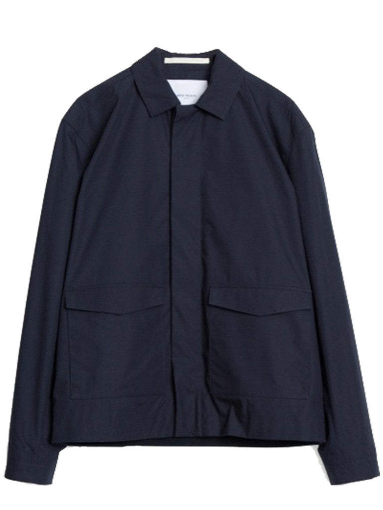 Norse Projects Tyge Jacket