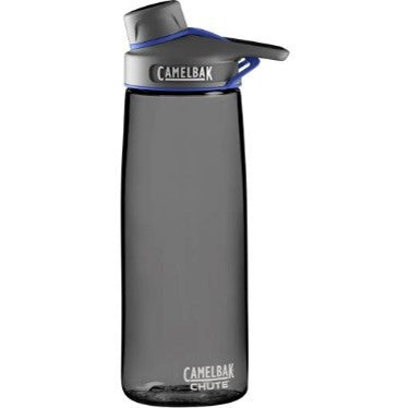 Camelbak .75L Chute Bottle