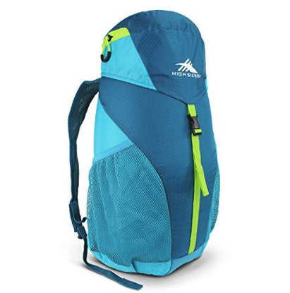 High Sierra 20L Sport Backpack