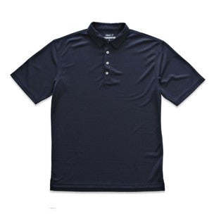 Johnnie-O Fairway Polo