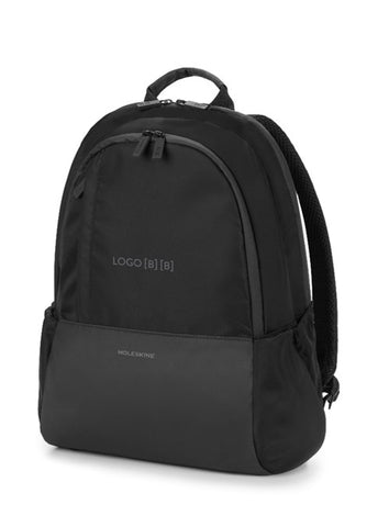 Moleskine Business Backpack