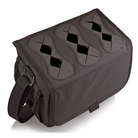 Six-Pack Cooler Tote