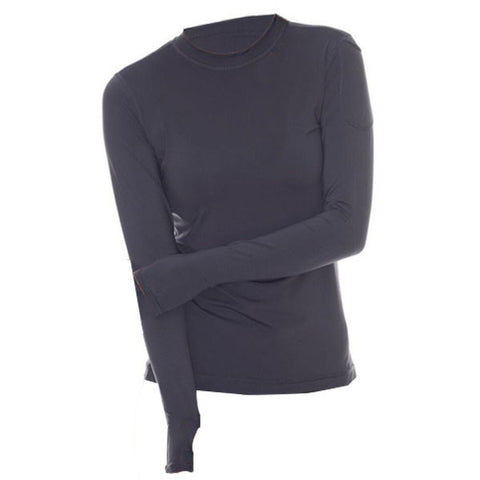Women's UPF 50 Long Sleeve Tee