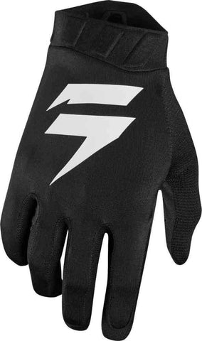 Guantes Shift Whit3 Air 2018